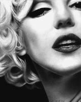 Marilyn by itsginns