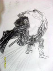 wrh by SercanSerdar