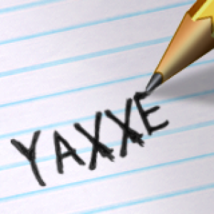 yaxxe's Profile Picture