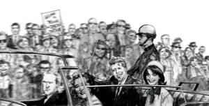 JFK by Andrew-Robinson