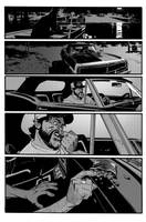 page 3 from The Ride Southern Gothic by Andrew-Robinson
