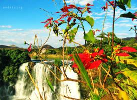 Madagasikara by andotsiry