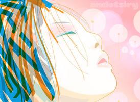 Yuka by andotsiry