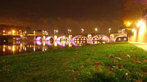 Le Pont Neuf 38 by andotsiry