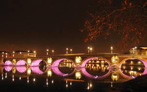 Le Pont Neuf 84 by andotsiry