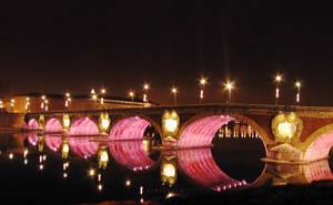 Le Pont Neuf 86 by andotsiry