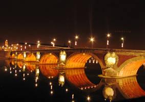 Le Pont Neuf 88 by andotsiry