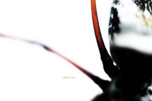 Alien V by andotsiry