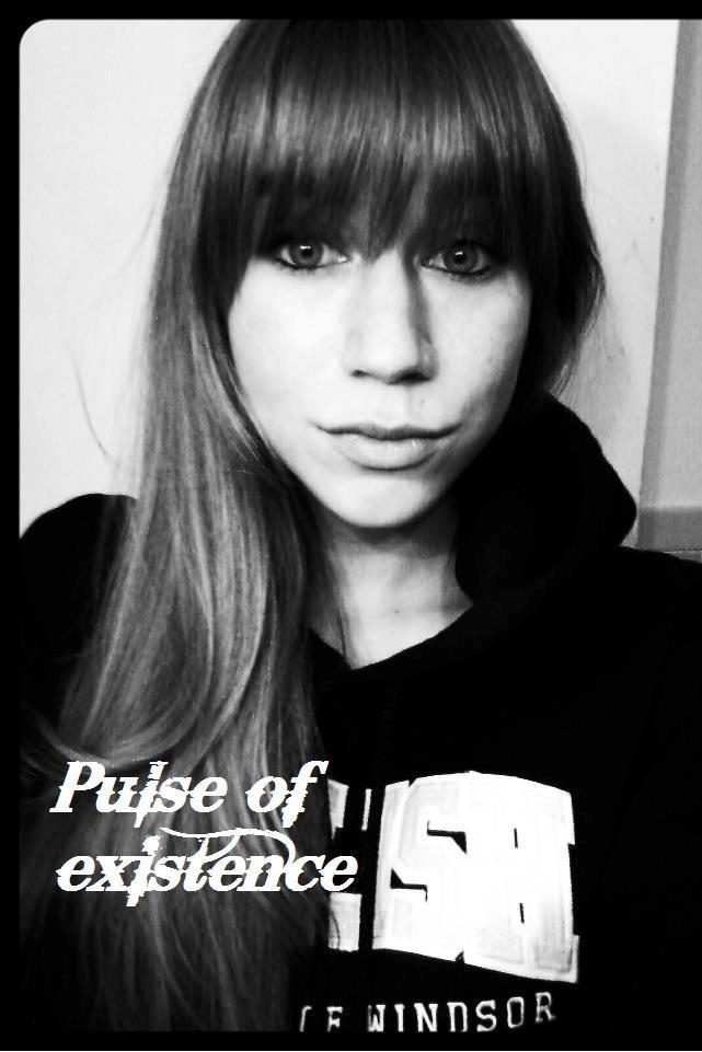 PulseofExistence's Profile Picture