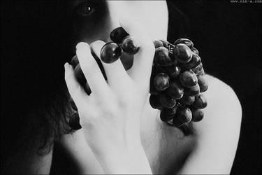 eyes by Nina-Ai-Artyan