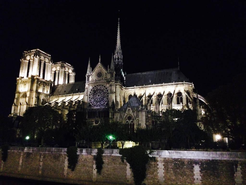 Paris004 by lanartri