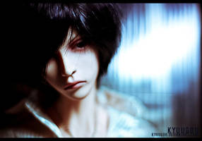 Devils Advocate by Kyuugou