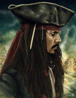 PiratesLifeForMe by TheTanyaDoll