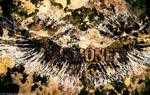 Killzone 3 Wallpaper by RedAndWhiteDesigns