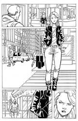 Jessica Jones page03 by MarcusRosado