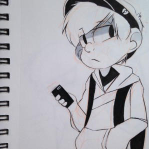 RenanFNA's Profile Picture