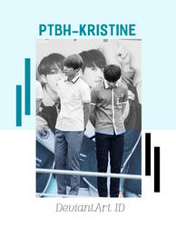 [#3][DEVIANTARTID] taekook the most adorable by ptbh-kristine