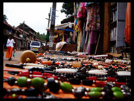gokarna shop two by abhimanyughoshal