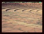 Thirteen Steps To Devotion by abhimanyughoshal