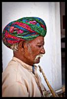 Colourswirl by abhimanyughoshal