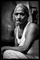 Sweetmaker by abhimanyughoshal