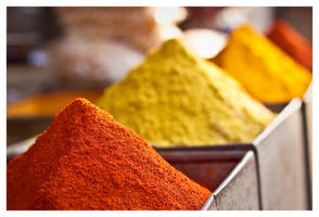 Colourbox by abhimanyughoshal