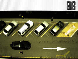 01 dot transit by abhimanyughoshal