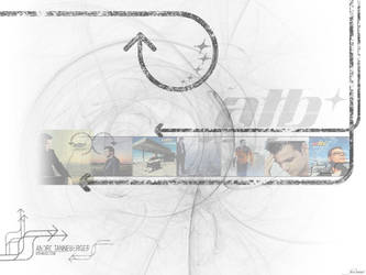 ATB History Wallpaper by atb-fan