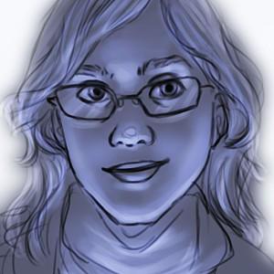 la-Structure-du-Ciel's Profile Picture