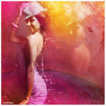 Beautiful Woman by J-Ro-20