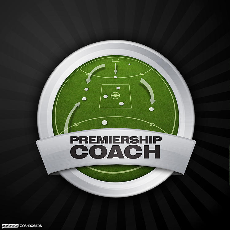 Premiership Coach TM by J-Ro-20