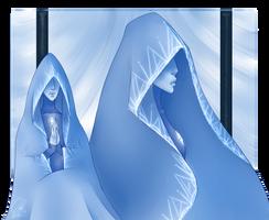 Blue Diamond by lovelylady-Ashlee