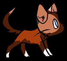 Kitten for Shadowtehninja by Woofwoof-adopts