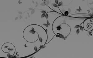 Bois Fleuri 2 by Momez