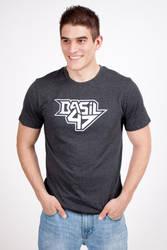Basil 47 by itsOgden