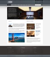 San Francisco Interiors by timsilva
