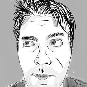sequential's Profile Picture