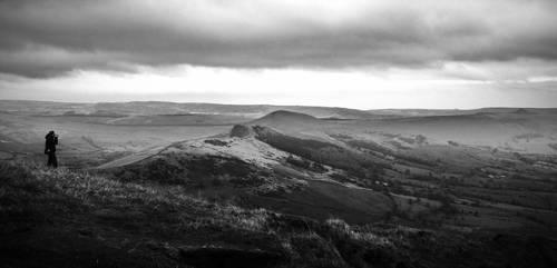 Peak District by LastGlance