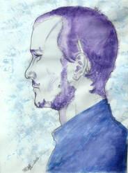 Heath Ledger n3 by chewco