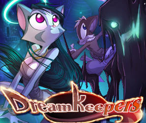 Dreamkeepers's Profile Picture