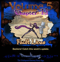 V5 page 019 Update Announcement by Dreamkeepers