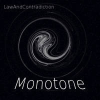 Monotone by Lawandcontradiction