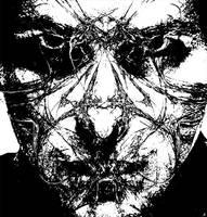 Evil Christian by VeranMovil