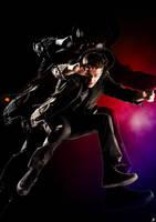 Make The Jump by VeranMovil