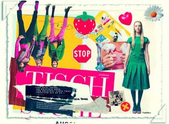 fashion by paulalaloca