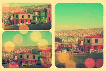colorido 2.0 by paulalaloca