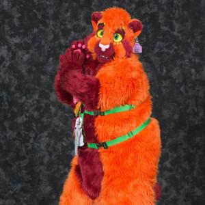 ZinStone's Profile Picture