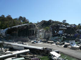 Universal Studios Stock 8 by fantasysangel-stock