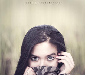 : debbie : by raisrigot