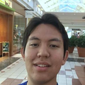 ArtsInSladeVision's Profile Picture